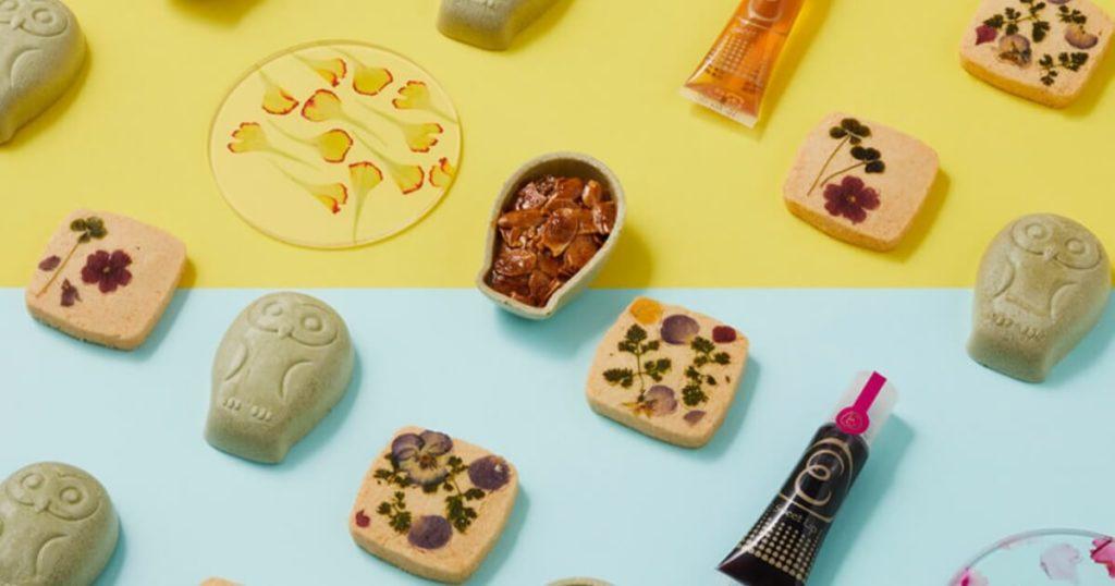 手軽に配れる個包装のお菓子 ギフトコンシェルジュおすすめのお菓子