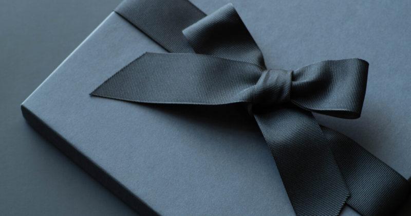 男性に喜ばれる誕生日プレゼント|【2020年最新】ジャンル別おすすめギフト