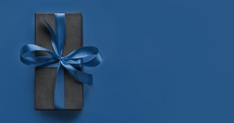 誕生日プレゼントは相手の喜びそうなものを選ぶのが大事