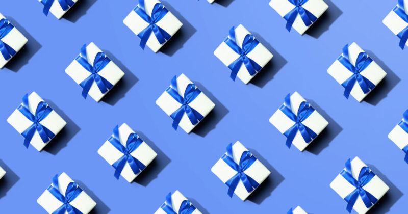 【2020年最新】大切な彼氏に贈りたい誕生日プレゼントの選び方おすすめギフト10選