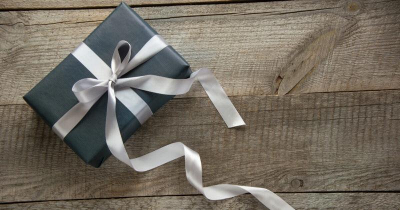 男友達の誕生日プレゼントの選び方