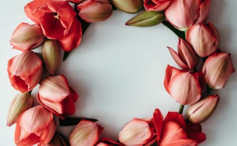 妻へ贈りたい、結婚記念日のプレゼント10選!思い出に残るアイテムの選び方