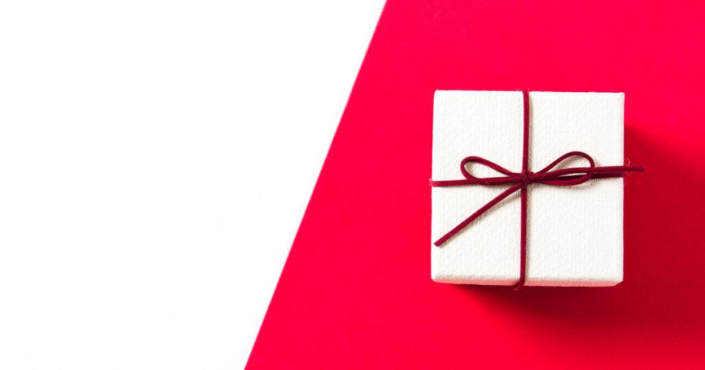 シーンを選ばず贈れる、定番の個包装お菓子