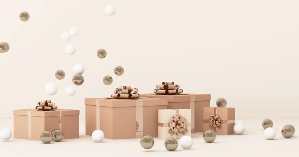 還暦祝いのプレゼント、どう選ぶ?