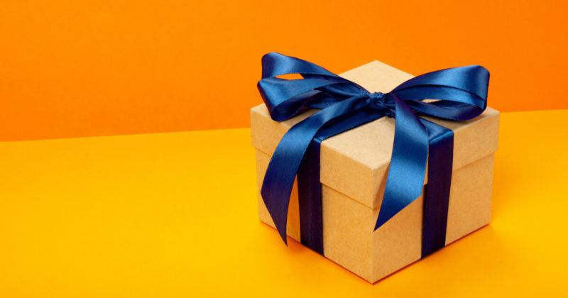 敬老の日は大切なおじいちゃんにプレゼントを贈ろう
