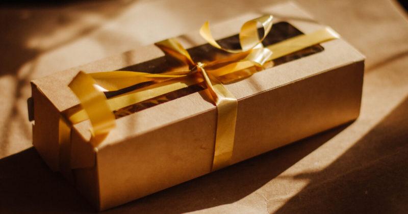 敬老の日のプレゼントの相場はどれくらい