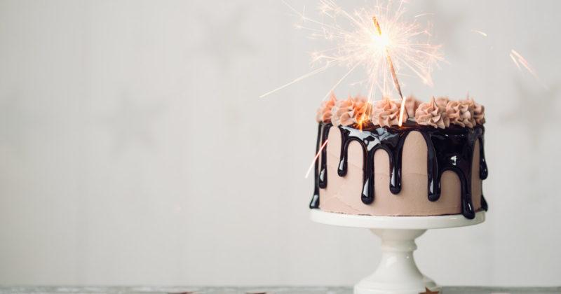 そもそも何歳から祝うもの?