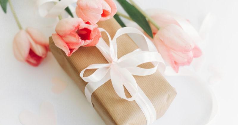 お母さんへの誕生日プレゼント、マンネリ化していませんか?