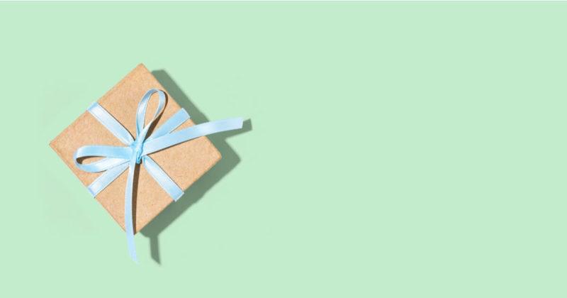 おじいちゃんに贈るプレゼントの選び方
