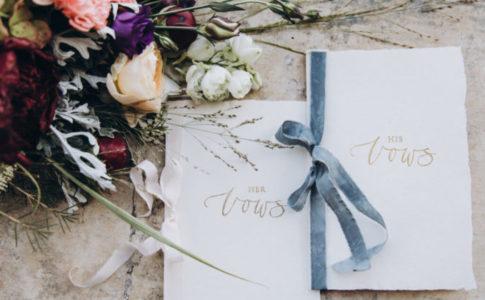 兄弟・姉妹への結婚祝いに。気持ちが伝わるおすすめギフト