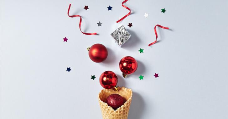 クリスマスをより一層楽しむためのサプライズ方法とは?