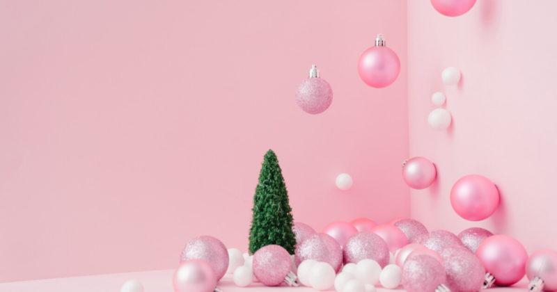 妻へのクリスマスプレゼントで大切なことは?