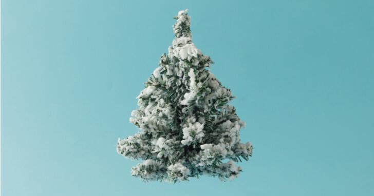 クリスマスプレゼントを用意して友達とプレゼント交換を楽しもう
