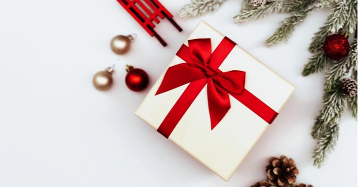 喜ばれる交換用のクリスマスプレゼントの選び方