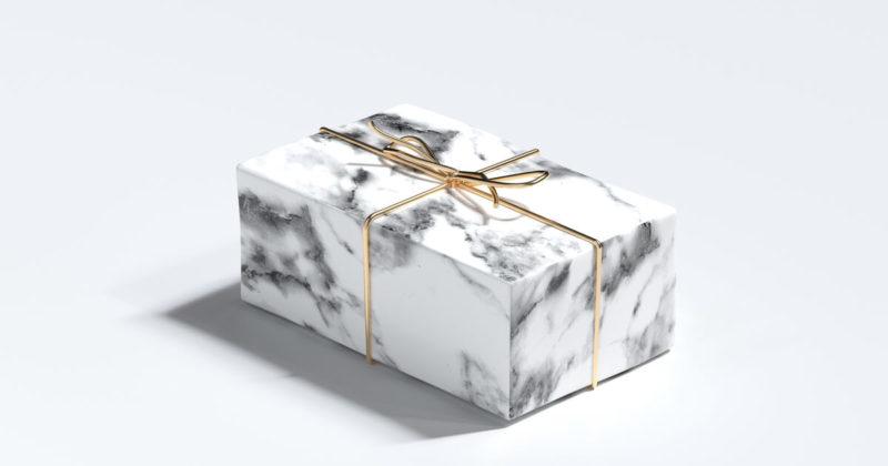 夫・旦那へのクリスマスプレゼント、最新トレンドは?