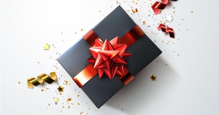 クリスマスのプレゼント交換を盛り上げる重要ポイント