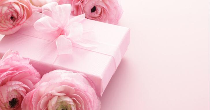 姉に贈る誕生日プレゼントの選び方