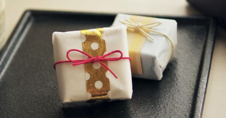 年始の手土産に選ぶおすすめ和菓子