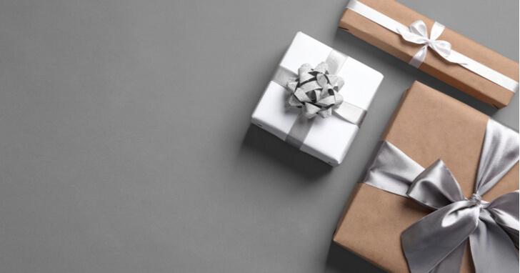 予算1万円の誕生日プレゼントでは「高級感」が大切
