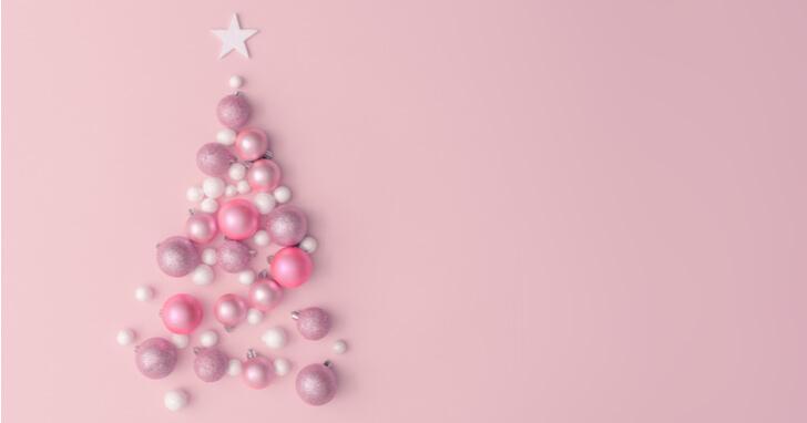 30 代 女性 プレゼント