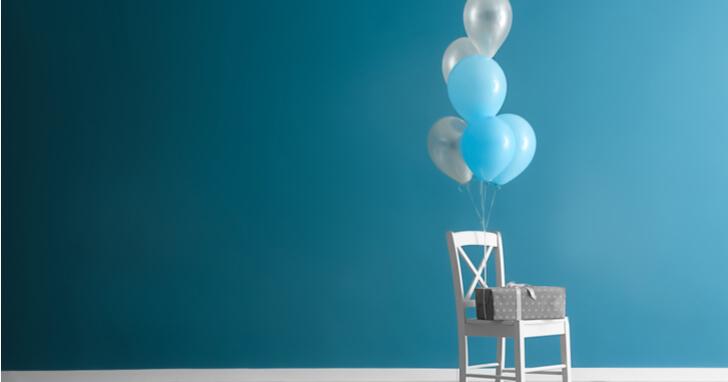30代男性への誕生日プレゼントには大人なアイテムを