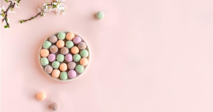 懐かしさを感じられる和菓子のプレゼント
