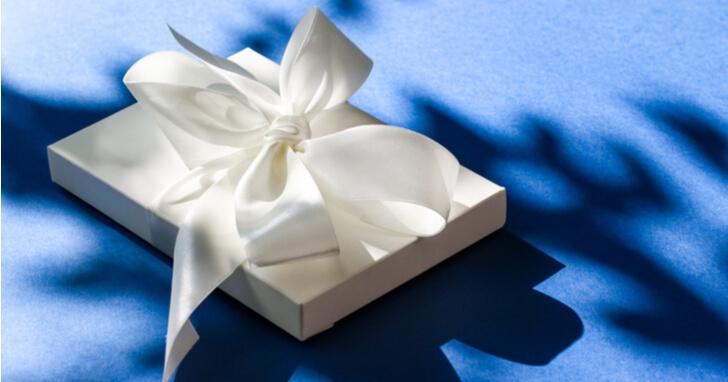 退職祝いのプレゼントに感謝の気持ちを込めて贈ろう
