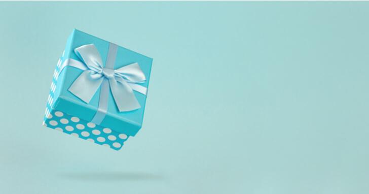 30代男性への送別会プレゼント、何が大切?