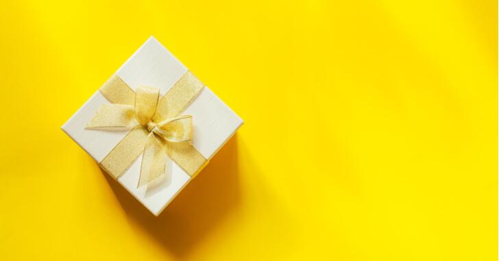 感謝と労いの気持ちを込めて、勤労感謝の日にプレゼントを贈ろう