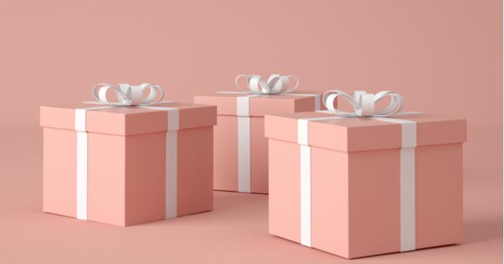 お世話になった女性へ退職祝いのプレゼントに悩んだら
