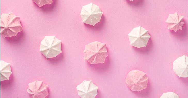退職祝いのお菓子の選び方