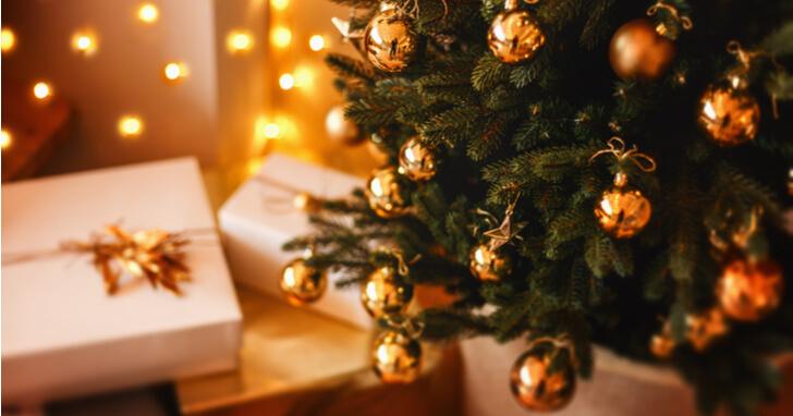 クリスマス、楽しく過ごすキーワードは「ソーシャル」