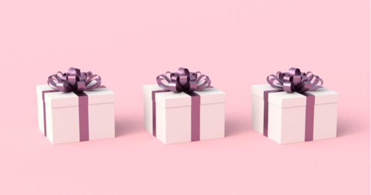 姪の成人式には祝福の気持ちを込めてプレゼントを贈ろう