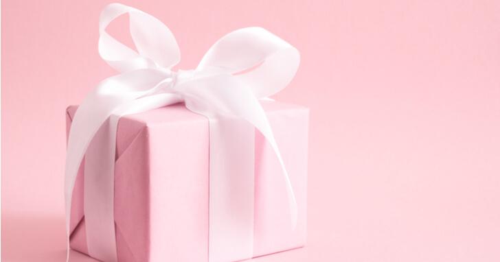 サプライズのコツは「プレゼントを渡すタイミング」