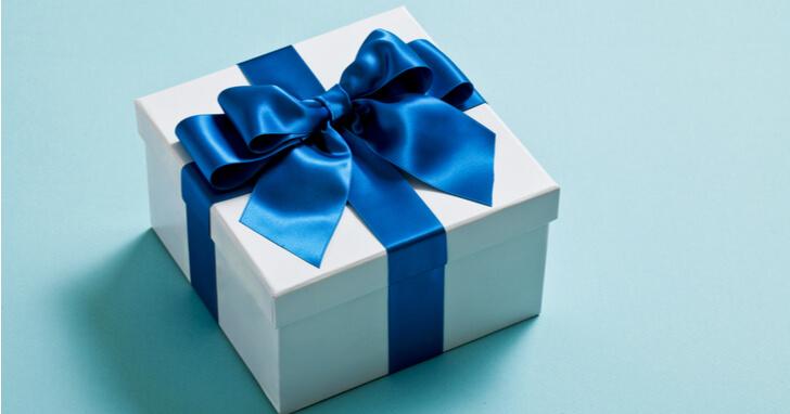 50代男性への送別会、しっかりとしたプレゼントで送り出そう