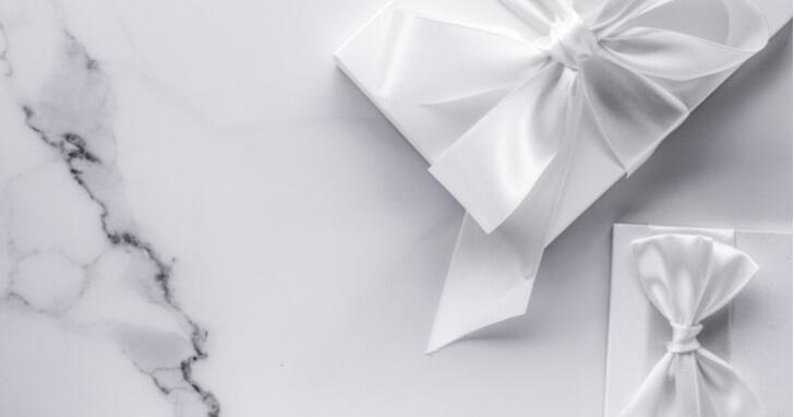 50代男性へのプレゼントの予算は?