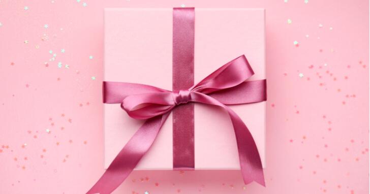 異動する女性へのプレゼント|贈る時に知っておきたいこと