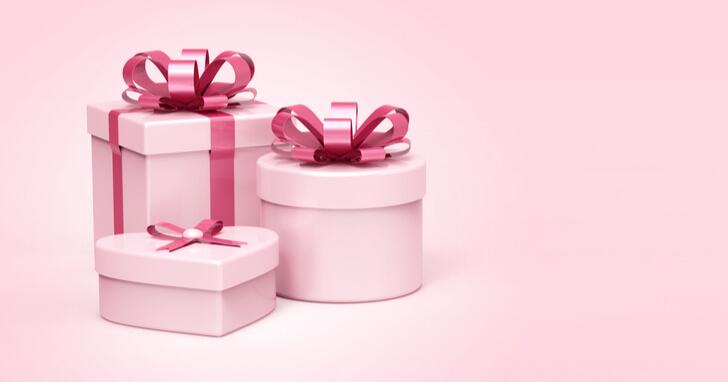 保育園や幼稚園の先生に贈るプレゼントの選び方