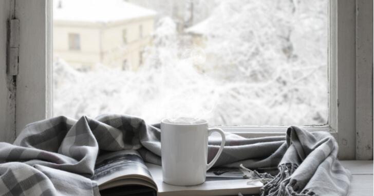 冬の誕生日プレゼントは「温かさ」が大切