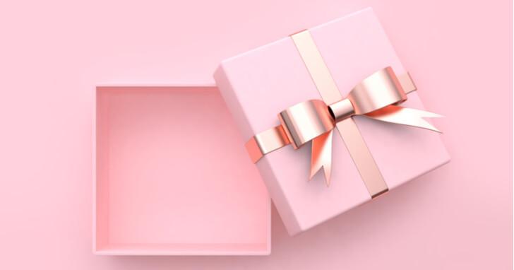 母の日当日まで大丈夫!ギリギリでもきちんとプレゼントを選ぼう