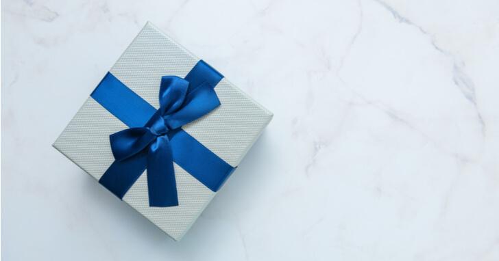 送別会のプレゼント選びのポイント