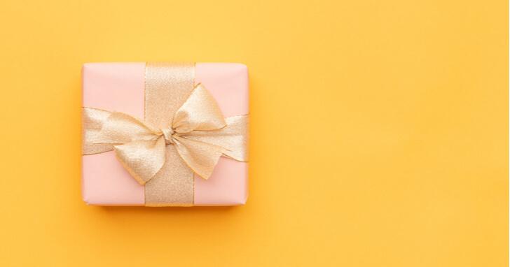 母の日のプレゼントの選び方