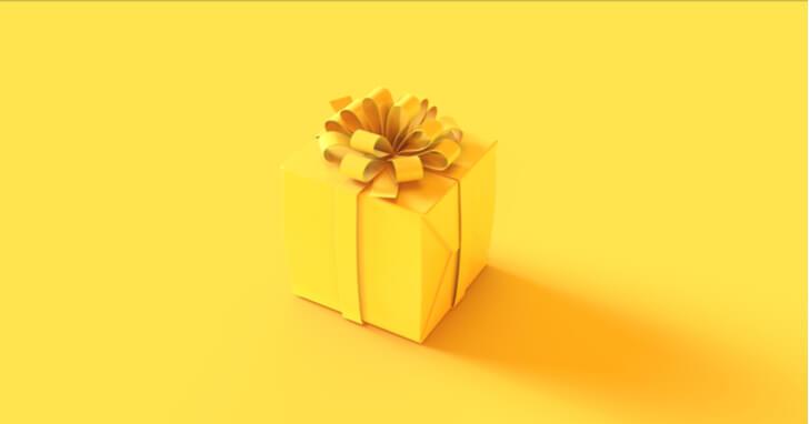 「いつまでも素敵に」美意識を高めるビューティーグッズのプレゼント