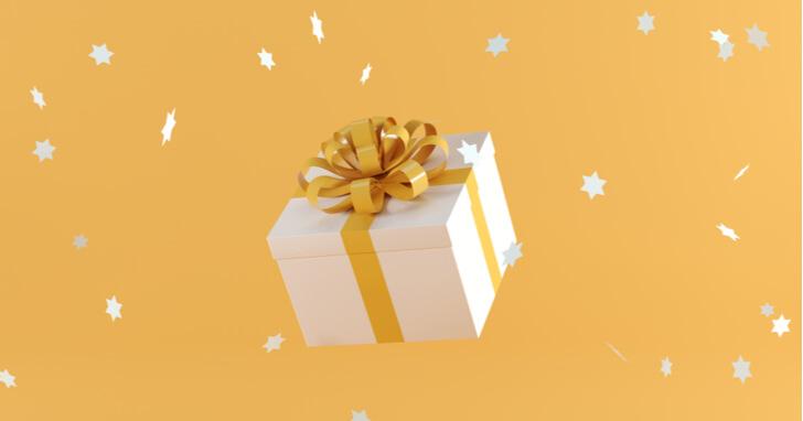 送別会にプレゼントを渡す時のマナー