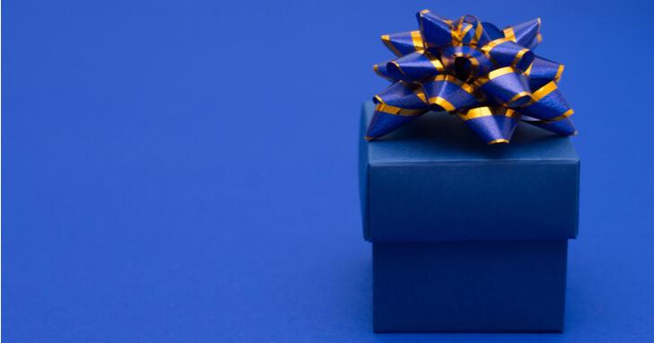 転勤する男性へのプレゼントの予算相場