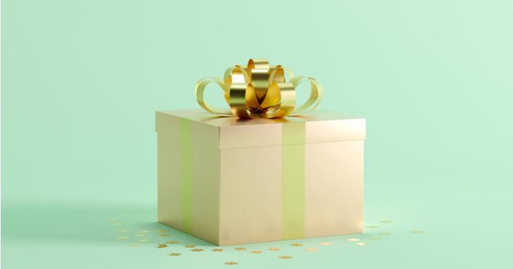 5,000円の予算で喜ばれるプレゼントを贈ろう