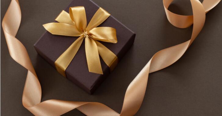 義父への誕生日プレゼントの選び方