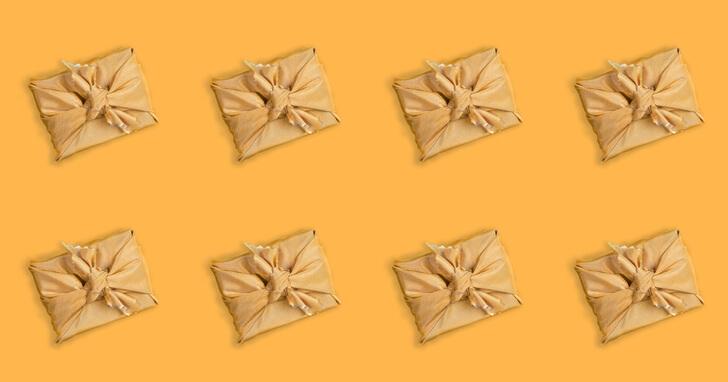 大人の方に 品格が漂う和菓子をプレゼント