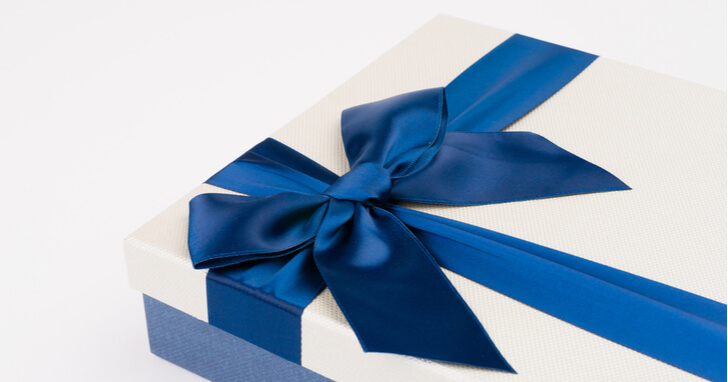 5,000円の誕生日プレゼントは、相手ことを考えて選ぼう