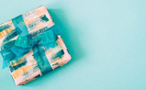雑貨を誕生日プレゼントに選ぶなら。想いを形に残す、おしゃれなアイテム18選